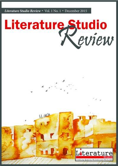 https://literaturestudioreviewdotin.files.wordpress.com/2015/12/literature-studio-review-vol-1-issue-1.pdf